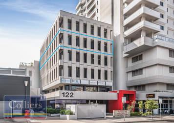 Level 5/122 Walker Street Townsville City QLD 4810 - Image 1