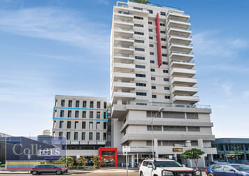Level 5/122 Walker Street Townsville City QLD 4810 - Image 2