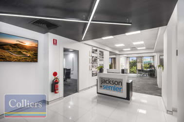 Level 5/122 Walker Street Townsville City QLD 4810 - Image 3