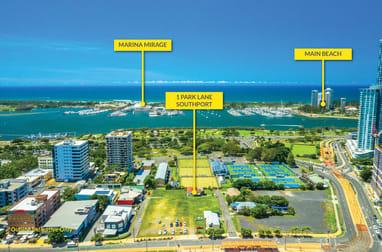 1 Park Lane Southport QLD 4215 - Image 1