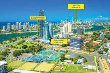 1 Park Lane Southport QLD 4215 - Image 2