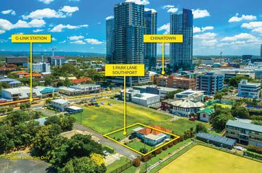 1 Park Lane Southport QLD 4215 - Image 3