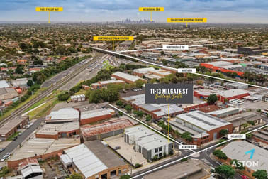 11-13 Milgate Street Oakleigh South VIC 3167 - Image 2
