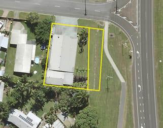 1-3 Sharon Street Smithfield QLD 4878 - Image 2