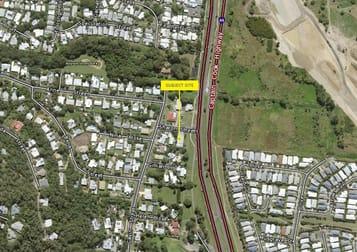 1-3 Sharon Street Smithfield QLD 4878 - Image 3