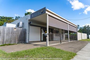 1 Plum Street Runcorn QLD 4113 - Image 1