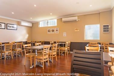 1 Plum Street Runcorn QLD 4113 - Image 3