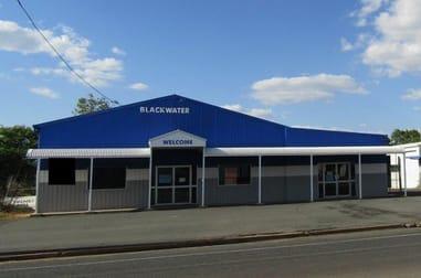 Lot 15 4 Littlefield Street Blackwater QLD 4717 - Image 1