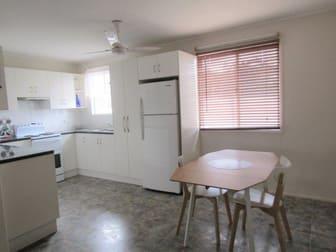 Lot 15 4 Littlefield Street Blackwater QLD 4717 - Image 2