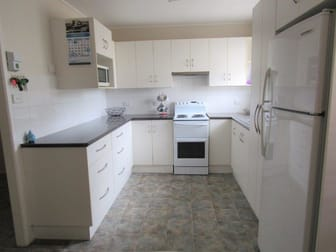 Lot 15 4 Littlefield Street Blackwater QLD 4717 - Image 3