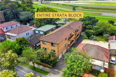 124 Doncaster Avenue Kensington NSW 2033 - Image 1