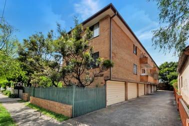 124 Doncaster Avenue Kensington NSW 2033 - Image 2
