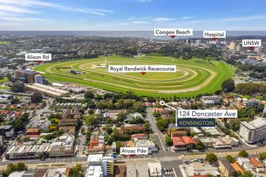 124 Doncaster Avenue Kensington NSW 2033 - Image 3