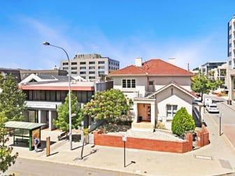 1183 Hay Street West Perth WA 6005 - Image 1