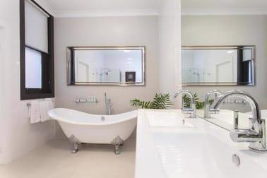 Cremorne Point Manor 6 Cremorne Road Cremorne NSW 2090 - Image 3