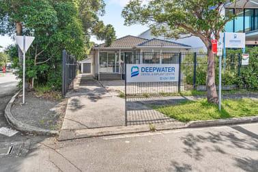 36 George Street Woy Woy NSW 2256 - Image 1