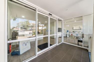36 George Street Woy Woy NSW 2256 - Image 2