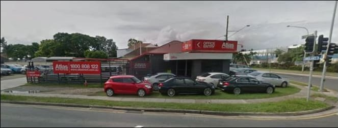 246 Toombul Rd Northgate QLD 4013 - Image 3