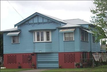242 Toombul Rd Northgate QLD 4013 - Image 2