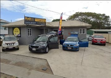 246 Toombul Rd Northgate QLD 4013 - Image 1