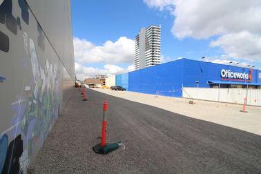 20 Third Avenue Blacktown NSW 2148 - Image 2