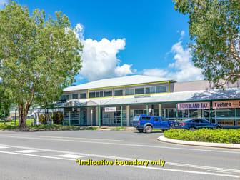 Lots 11 & 13 Mt Demi Plaza/1 Johnston Road Mossman QLD 4873 - Image 1