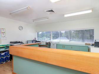 Lots 11 & 13 Mt Demi Plaza/1 Johnston Road Mossman QLD 4873 - Image 3