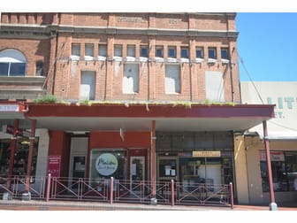 95 Main Street Lithgow NSW 2790 - Image 1