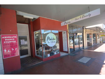 95 Main Street Lithgow NSW 2790 - Image 2
