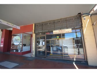 95 Main Street Lithgow NSW 2790 - Image 3