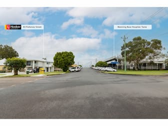 83 Pulteney Street Taree NSW 2430 - Image 3