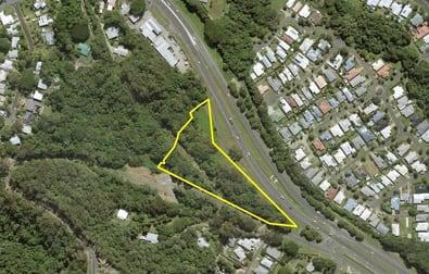 Part of 67-99 Brinsmead Road Brinsmead QLD 4870 - Image 2