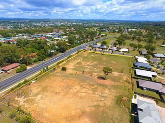 1-7 St George Street Warwick QLD 4370 - Image 2