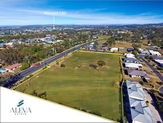 1-7 St George Street Warwick QLD 4370 - Image 1