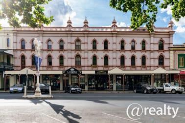 173-179 George Street Bathurst NSW 2795 - Image 2