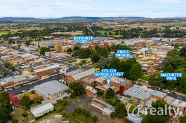 173-179 George Street Bathurst NSW 2795 - Image 3