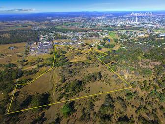 1 Goran Place Warwick QLD 4370 - Image 1