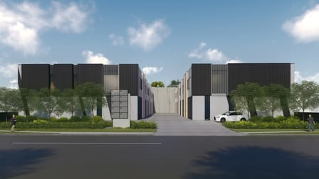 Units 1-10/3-5 Clyde Street Ferntree Gully VIC 3156 - Image 1