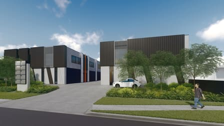 Units 1-10/3-5 Clyde Street Ferntree Gully VIC 3156 - Image 2