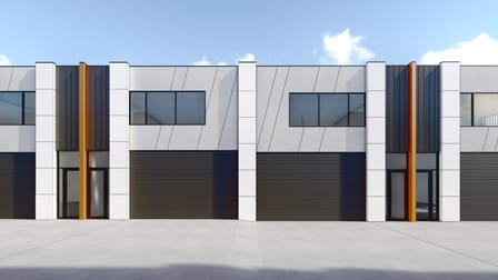 Units 1-10/3-5 Clyde Street Ferntree Gully VIC 3156 - Image 3