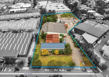 72-78 Box Road Taren Point NSW 2229 - Image 2