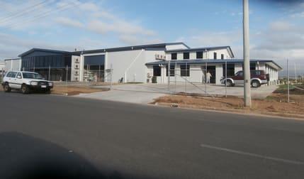 6 Beckinsale Street Gladstone Central QLD 4680 - Image 3