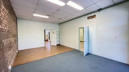 6 Lincoln Street Strathpine QLD 4500 - Image 3