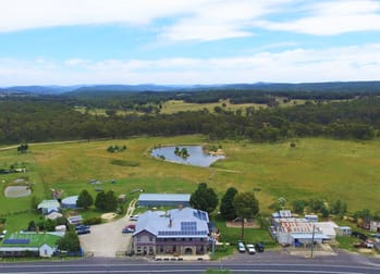 Castlereagh Capertee NSW 2846 - Image 3
