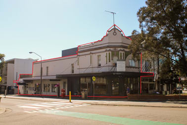 101 Hall Street Bondi Beach NSW 2026 - Image 1