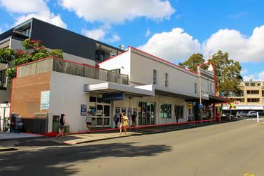 101 Hall Street Bondi Beach NSW 2026 - Image 2