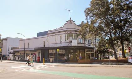 101 Hall Street Bondi Beach NSW 2026 - Image 3