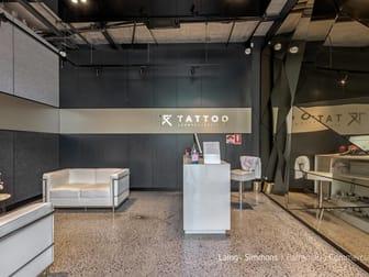 Shop 8/109-113 George Street Parramatta NSW 2150 - Image 3