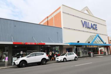 157 Brisbane Street Launceston TAS 7250 - Image 1