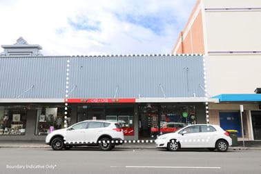 157 Brisbane Street Launceston TAS 7250 - Image 2